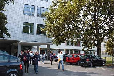 Schulen in Hannover: Frischfaser- oder Recyclingpapier?