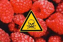 Warnung zur Gentechnik