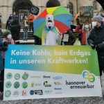 Hannover erneuerbar