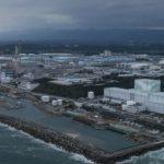 10 Jahre Fukushima